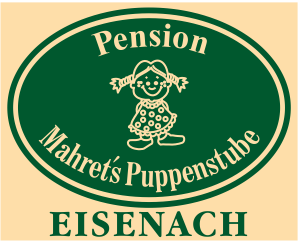 pension mahret